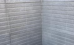 和泉市、泉大津市に外壁塗装、屋根専門業者 外壁