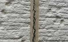 和泉市、泉大津市に外壁塗装、屋根専門業者 シーリング