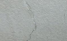 和泉市、泉大津市に外壁塗装、屋根専門業者 ひび割れ