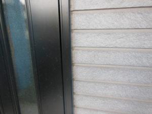 和泉市の外壁塗装・屋根塗装専門店ロードリバース214