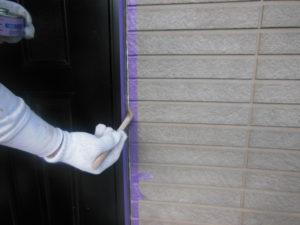 和泉市の外壁塗装・屋根塗装専門店ロードリバース216
