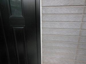 和泉市の外壁塗装・屋根塗装専門店ロードリバース217