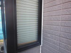 和泉市の外壁塗装・屋根塗装専門店ロードリバース218