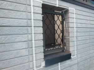 和泉市の外壁塗装・屋根塗装専門店ロードリバース219