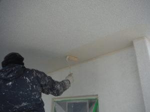 和泉市の外壁塗装・屋根塗装専門店ロードリバース615