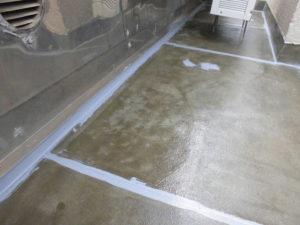 和泉市の外壁塗装・屋根塗装ロードリバース82