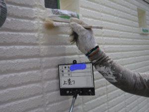 和泉市の外壁塗装・屋根塗装専門店ロードリバース120