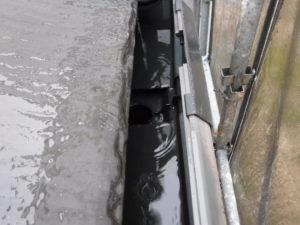和泉市の外壁塗装・屋根塗装専門店ロードリバース328