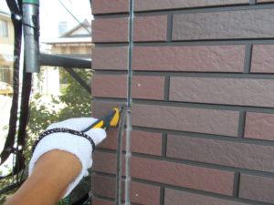和泉市の外壁塗装・屋根塗装専門店ロードリバース18