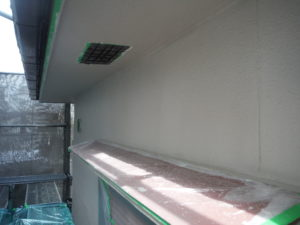 和泉市の外壁塗装・屋根塗装専門店ロードリバース623