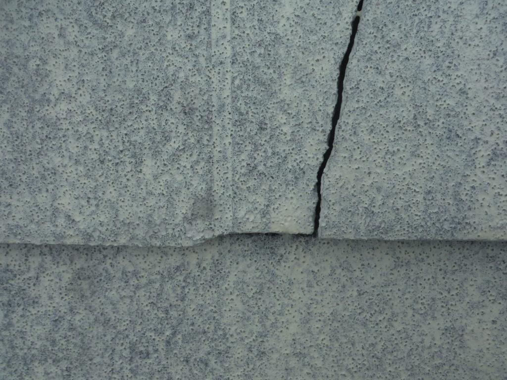 和泉市の外壁塗装・屋根塗装専門店ロードリバース809