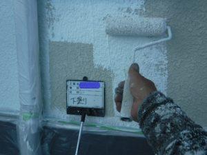 和泉市の外壁塗装・屋根塗装専門店ロードリバース246
