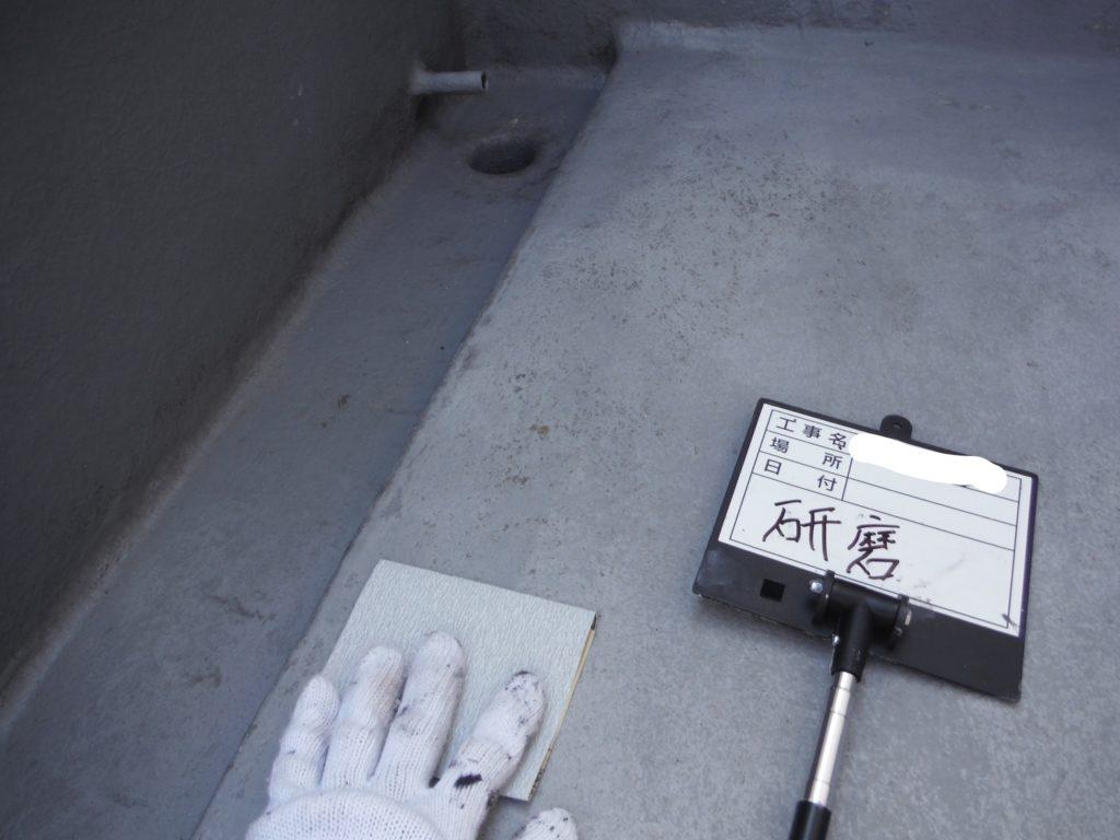 和泉市の外壁塗装・屋根塗装専門店ロードリバース831