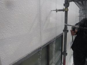 和泉市の外壁塗装・屋根塗装専門店ロードリバース10