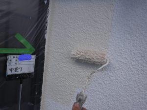 和泉市の外壁塗装・屋根塗装専門店ロードリバース249