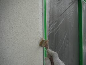 和泉市の外壁塗装・屋根塗装専門店ロードリバース774