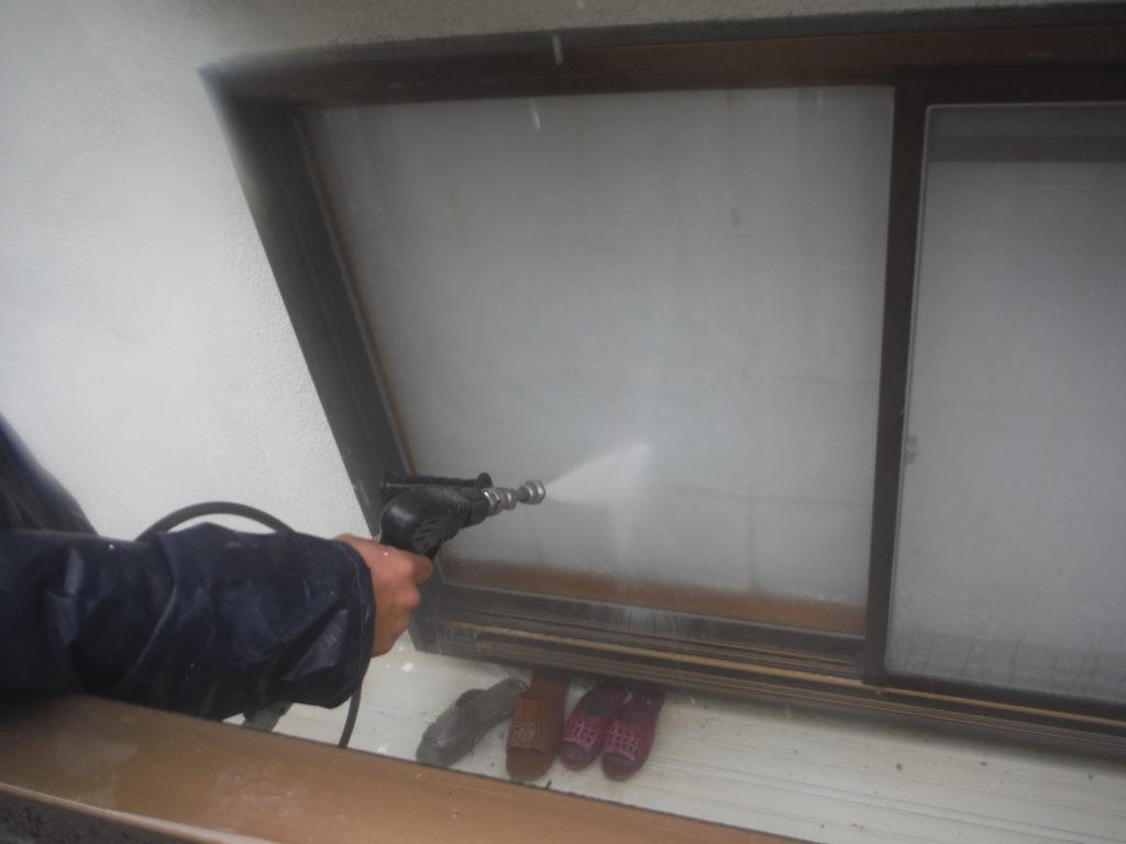和泉市の外壁塗装・屋根塗装専門店ロードリバース761