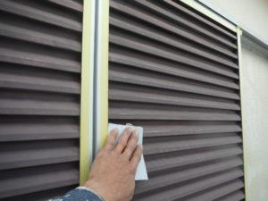 和泉市の外壁塗装・屋根塗装専門店ロードリバース628