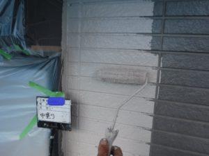 和泉市の外壁塗装・屋根塗装専門店ロードリバース264