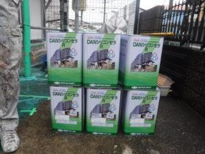 和泉市の外壁塗装・屋根塗装専門店ロードリバース906