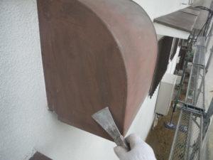 和泉市の外壁塗装・屋根塗装専門店ロードリバース787