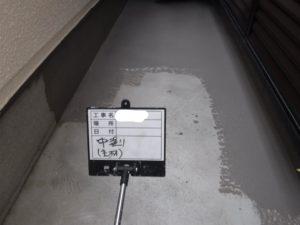 和泉市の外壁塗装・屋根塗装専門店ロードリバース743