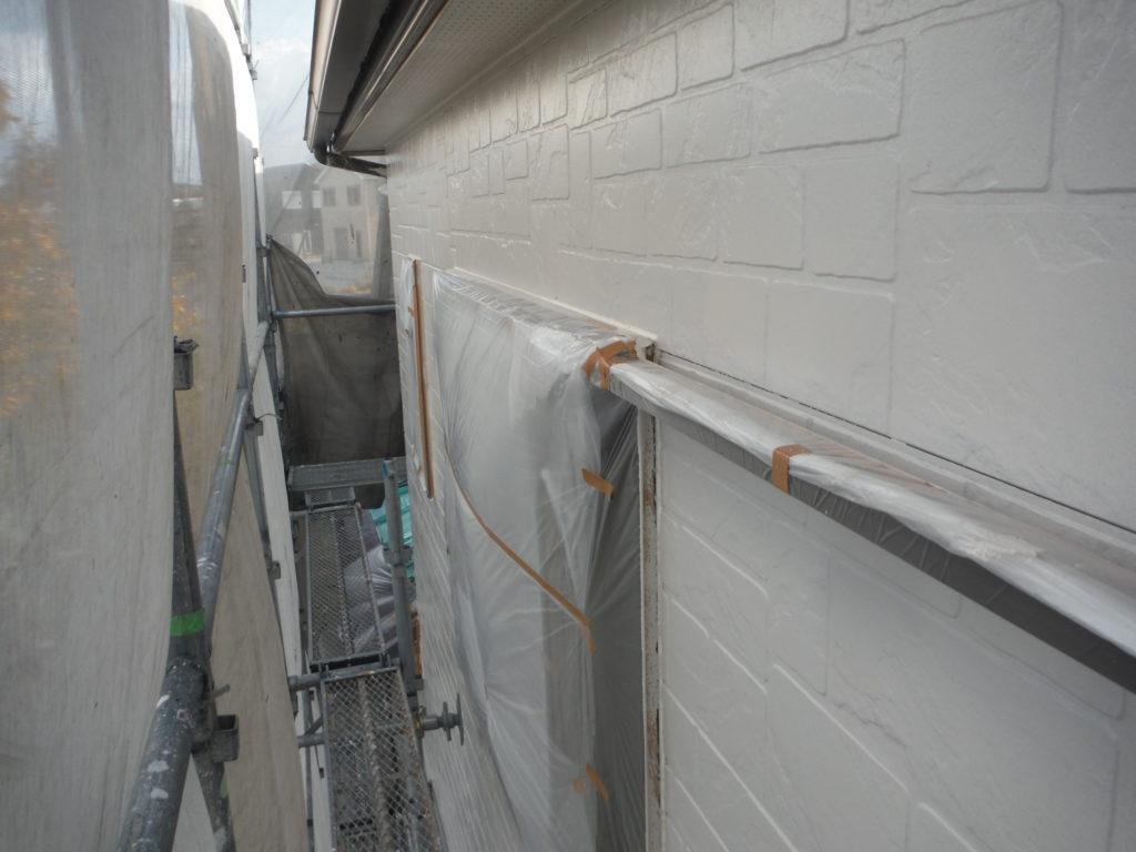 和泉市の外壁塗装・屋根塗装専門店ロードリバース879