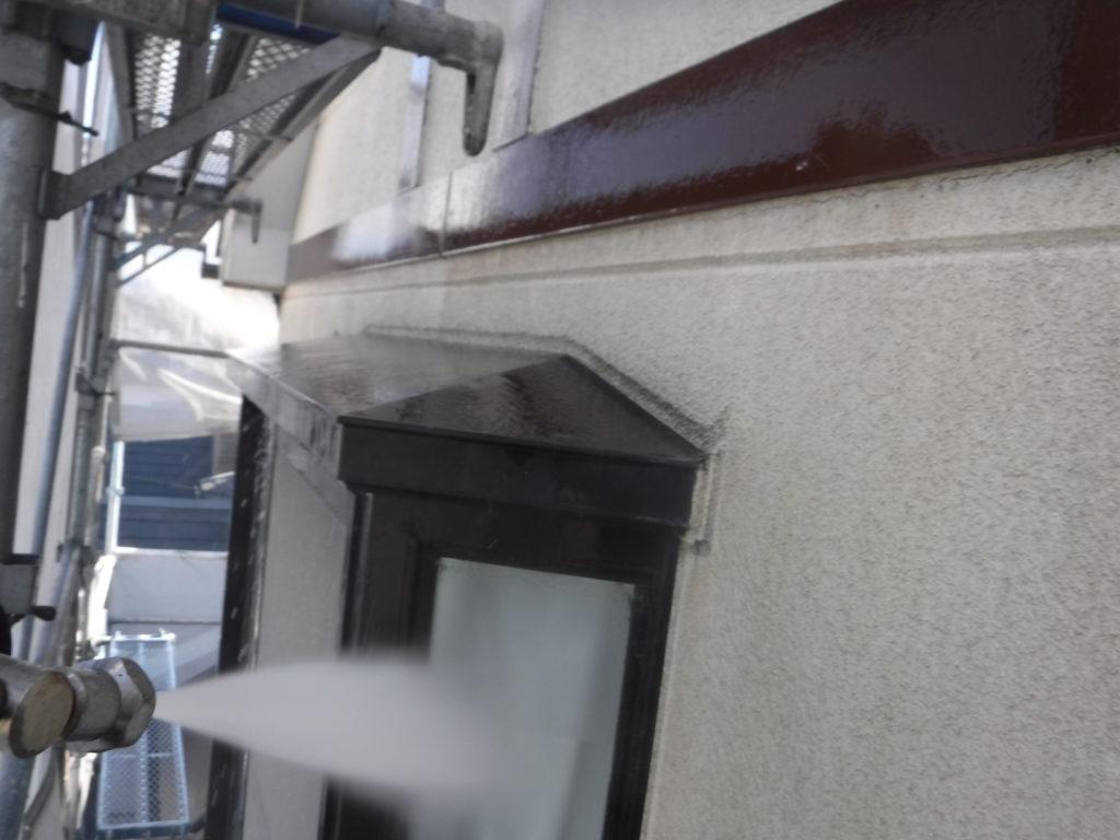 和泉市の外壁塗装・屋根塗装専門店ロードリバース729