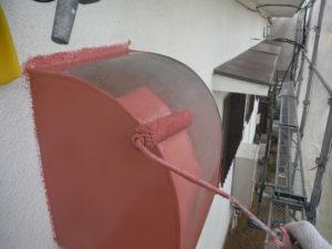 和泉市の外壁塗装・屋根塗装専門店ロードリバース789