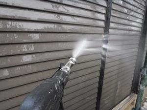 和泉市の外壁塗装・屋根塗装専門店ロードリバース348