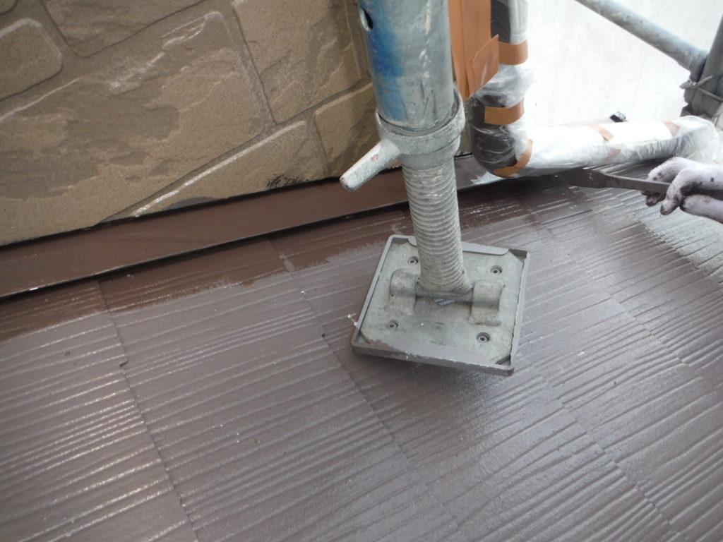 和泉市の外壁塗装・屋根塗装専門店ロードリバース846