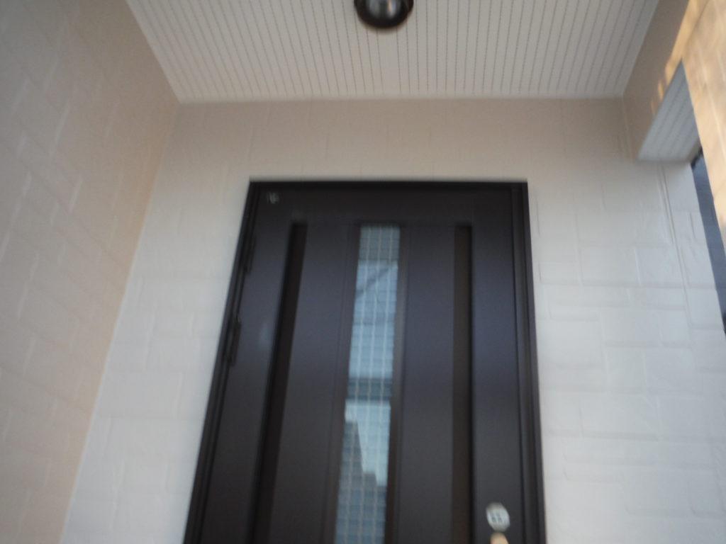 和泉市の外壁塗装・屋根塗装専門店ロードリバース889