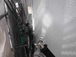 和泉市の外壁塗装・屋根塗装専門店ロードリバース307