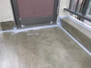 和泉市の外壁塗装・屋根塗装ロードリバース83