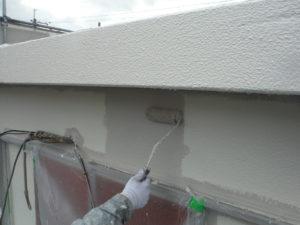 和泉市の外壁塗装・屋根塗装専門店ロードリバース619