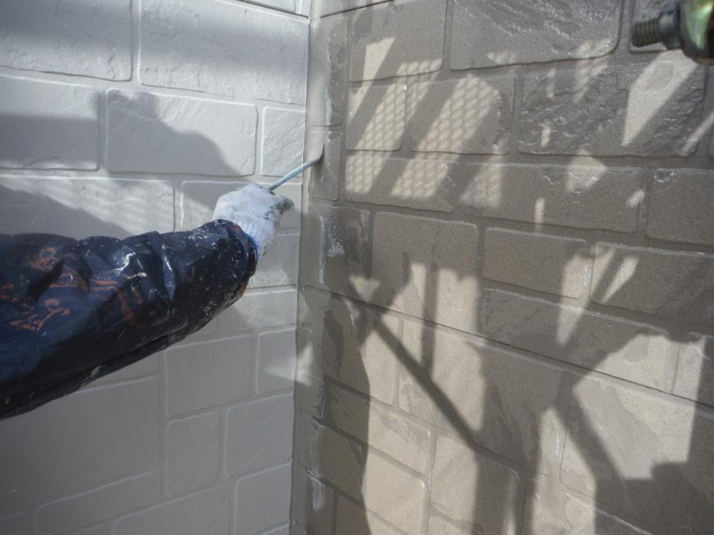 和泉市の外壁塗装・屋根塗装専門店ロードリバース877