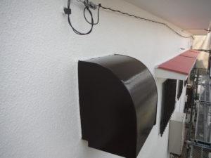 和泉市の外壁塗装・屋根塗装専門店ロードリバース793