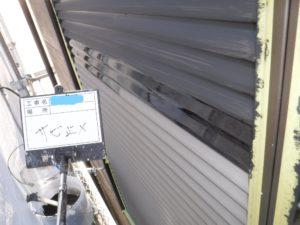 和泉市の外壁塗装・屋根塗装専門店ロードリバース439