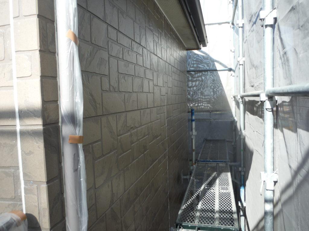 和泉市の外壁塗装・屋根塗装専門店ロードリバース872