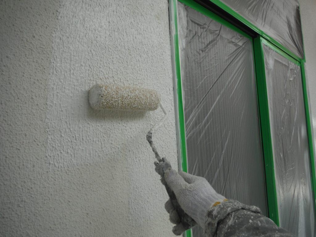 和泉市の外壁塗装・屋根塗装専門店ロードリバース775