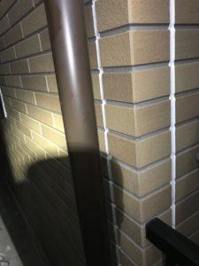 和泉市の外壁塗装・屋根塗装専門店ロードリバース407