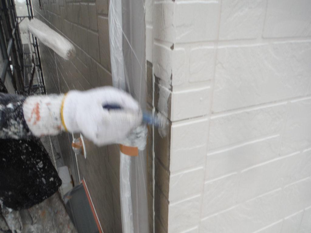 和泉市の外壁塗装・屋根塗装専門店ロードリバース876