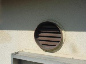 和泉市の外壁塗装・屋根塗装専門店ロードリバース631