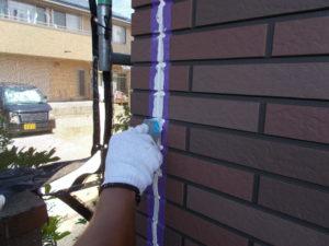 和泉市の外壁塗装・屋根塗装専門店ロードリバース22