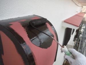和泉市の外壁塗装・屋根塗装専門店ロードリバース791