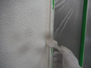 和泉市の外壁塗装・屋根塗装専門店ロードリバース778