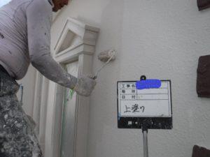 和泉市の外壁塗装・屋根塗装専門店ロードリバース312
