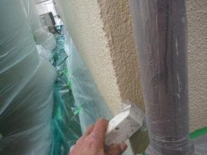 和泉市の外壁塗装・屋根塗装専門店ロードリバース612