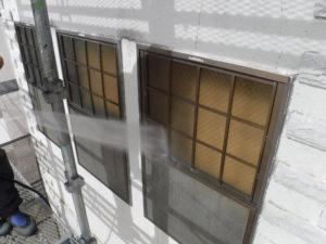和泉市の外壁塗装・屋根塗装専門店ロードリバース306