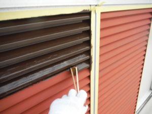和泉市の外壁塗装・屋根塗装専門店ロードリバース630